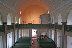 orgel-abbau-krempe-16