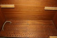 orgel-abbau-krempe-18