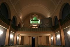 orgel-abbau-krempe-19