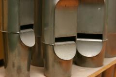 orgel-abbau-krempe-2