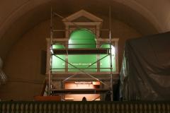 orgel-abbau-krempe-20