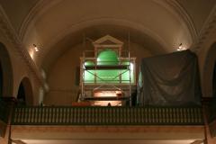 orgel-abbau-krempe-21