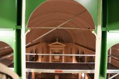 orgel-abbau-krempe-25