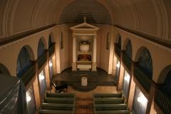 orgel-abbau-krempe-26