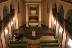 orgel-abbau-krempe-27