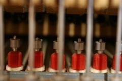 orgel-abbau-krempe-30