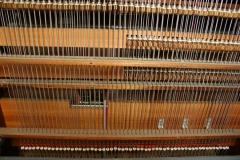 orgel-abbau-krempe-31