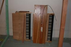 orgel-abbau-krempe-32