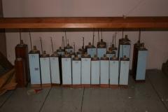 orgel-abbau-krempe-33