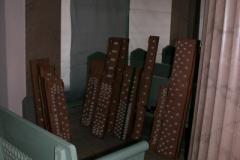 orgel-abbau-krempe-34