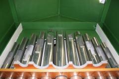 orgel-abbau-krempe-9