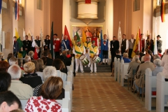 pfingstgottesdienst-krempe-31.05.2009-13