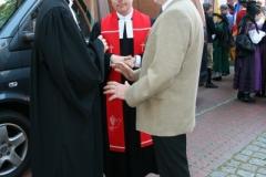 pfingstgottesdienst-krempe-31.05.2009-16