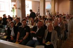 pfingstgottesdienst-krempe-31.05.2009-3