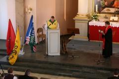 pfingstgottesdienst-krempe-31.05.2009-9