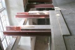 kirchensanierung-krempe-September-2006-10