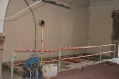 kirchensanierung-krempe-September-2006-12
