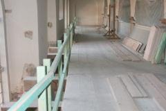 kirchensanierung-krempe-September-2006-13