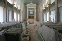 kirchensanierung-krempe-September-2006-5