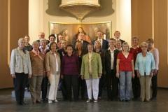 St.Peter-Kantorei Krempe