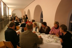 Taize-Workshop-Kirche-Krempe-17.11.2007-1