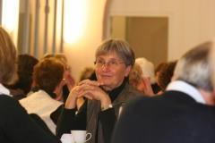 Taize-Workshop-Kirche-Krempe-17.11.2007-11