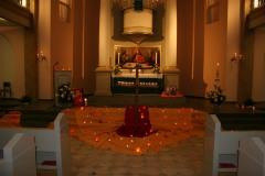 Taize-Workshop-Kirche-Krempe-17.11.2007-15