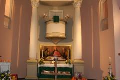 Taize-Workshop-Kirche-Krempe-17.11.2007-16