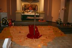 Taize-Workshop-Kirche-Krempe-17.11.2007-17