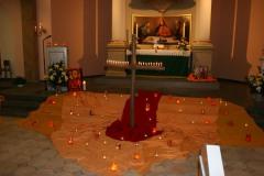 Taize-Workshop-Kirche-Krempe-17.11.2007-18