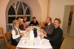 Taize-Workshop-Kirche-Krempe-17.11.2007-2