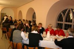 Taize-Workshop-Kirche-Krempe-17.11.2007-3