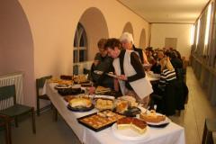 Taize-Workshop-Kirche-Krempe-17.11.2007-5
