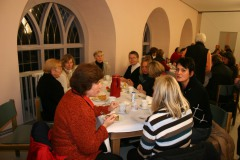 Taize-Workshop-Kirche-Krempe-17.11.2007-6