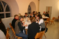 Taize-Workshop-Kirche-Krempe-17.11.2007-7