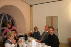 Taize-Workshop-Kirche-Krempe-17.11.2007-8