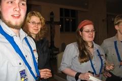weltgebetstag 2009 Kirchengemeinde krempe 10