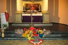 weltgebetstag 2009 Kirchengemeinde krempe 11