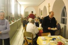 weltgebetstag 2009 Kirchengemeinde krempe 12