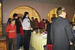 weltgebetstag 2009 Kirchengemeinde krempe 13