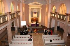 weltgebetstag 2009 Kirchengemeinde krempe 3