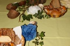 weltgebetstag 2009 Kirchengemeinde krempe 4