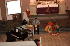 weltgebetstag 2009 Kirchengemeinde krempe 5