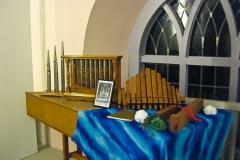 weltgebetstag 2009 Kirchengemeinde krempe 8