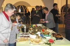 weltgebetstag 2009 Kirchengemeinde krempe 14